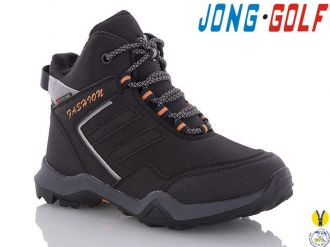 Thermo shoes for boys: C40034, sizes 32-37 (C) | Jong•Golf | Color -0