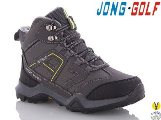 Thermo shoes for boys: C40036, sizes 32-37 (C) | Jong•Golf | Color -2