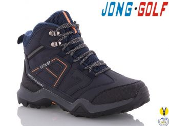 Thermo shoes for boys: C40036, sizes 32-37 (C) | Jong•Golf | Color -1