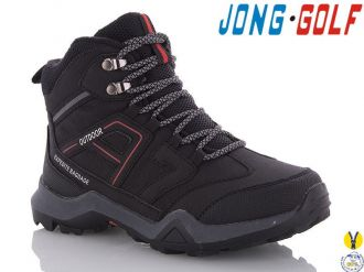 Thermo shoes for boys: C40036, sizes 32-37 (C) | Jong•Golf