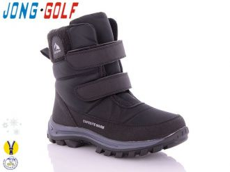 Черевики для хлопчиків і дівчаток: C40042, розміри 31-36 (C) | Jong•Golf