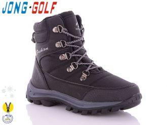 Черевики для хлопчиків і дівчаток: C40044, розміри 31-36 (C) | Jong•Golf