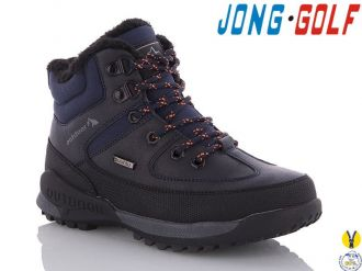 Boots for boys: C40053, sizes 32-37 (C) | Jong•Golf | Color -1