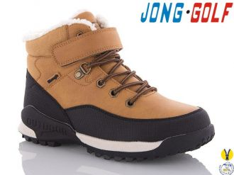 Boots for boys: C40054, sizes 32-37 (C) | Jong•Golf | Color -3
