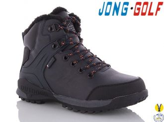 Boots for boys: C40055, sizes 32-37 (C) | Jong•Golf