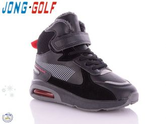 Sneakers for boys & girls: C40069, sizes 31-36 (C) | Jong•Golf | Color -0