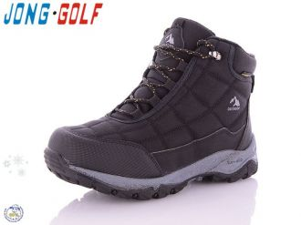 Черевики для хлопчиків: D40026, розміри 36-41 (D) | Jong•Golf