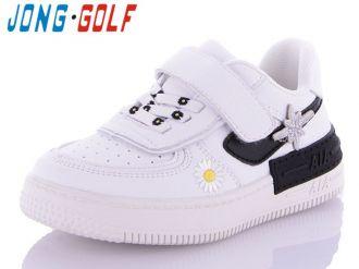 Кросівки для дівчаток: B10120, розміри 26-30 (B) | Jong•Golf