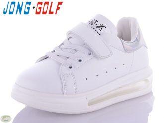 Кроссовки для мальчиков и девочек: B10123, размеры 26-30 (B) | Jong•Golf