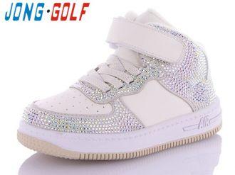 Кроссовки для мальчиков и девочек: B30134, размеры 26-30 (B) | Jong•Golf