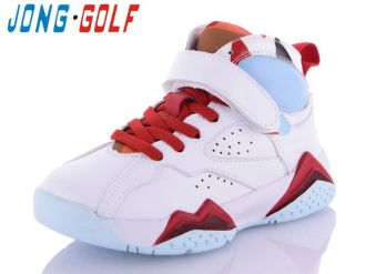 Sneakers for boys & girls: B30145, sizes 26-30 (B) | Jong•Golf
