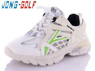 Кроссовки для мальчиков и девочек: C10122, размеры 31-37 (C) | Jong•Golf, Цвет -7