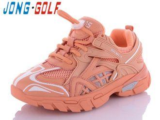 Кроссовки для мальчиков и девочек: C10122, размеры 31-37 (C) | Jong•Golf, Цвет -16