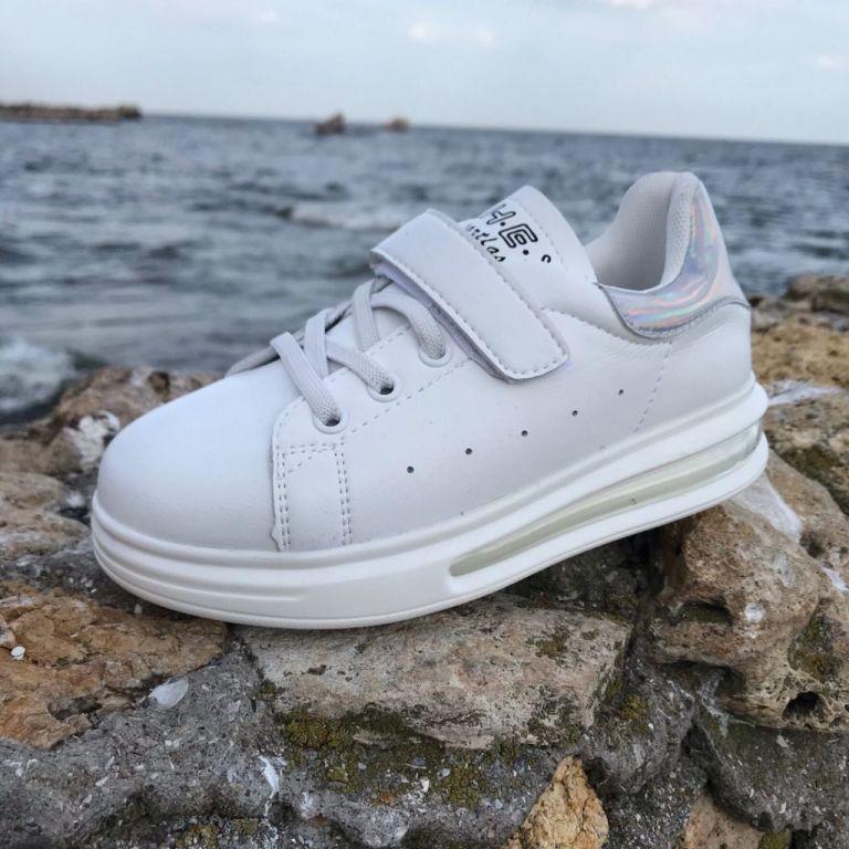 Кросівки для хлопчиків і дівчаток: C10124, розміри 31-37 (C) | Jong•Golf