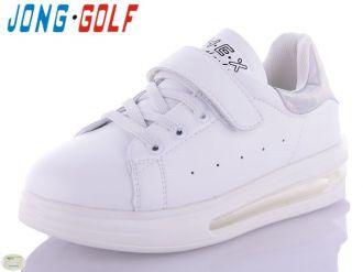 Кроссовки для мальчиков и девочек: C10124, размеры 31-37 (C) | Jong•Golf, Цвет -19