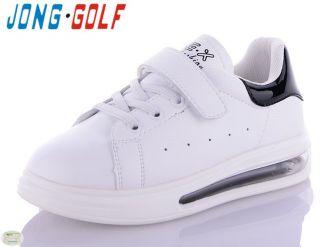 Кроссовки для мальчиков и девочек: C10124, размеры 31-37 (C) | Jong•Golf, Цвет -0