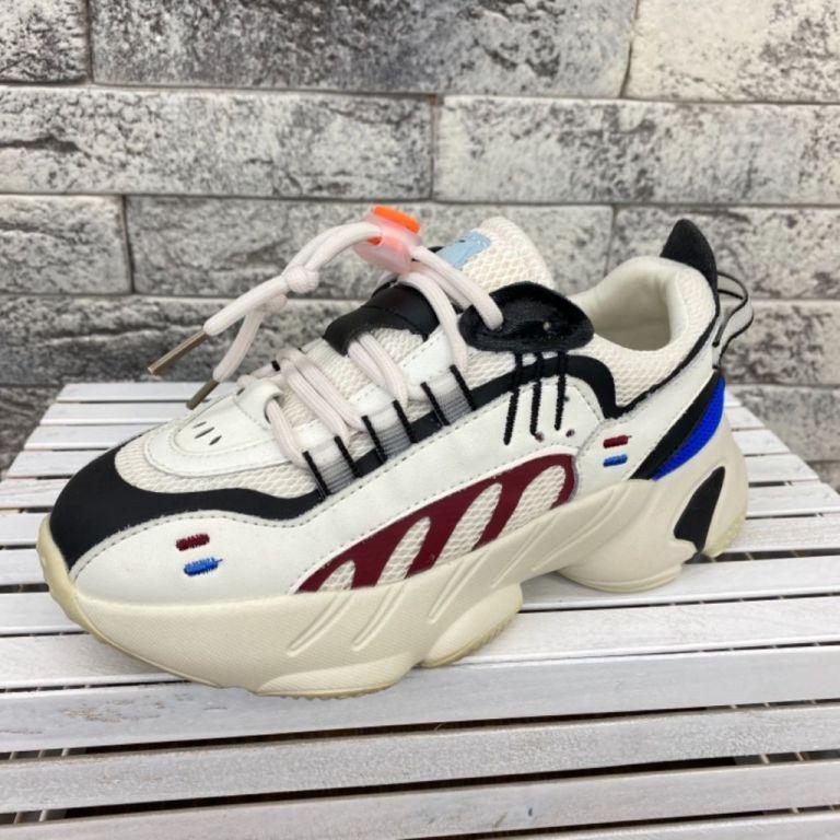 Кросівки для хлопчиків і дівчаток: C10136, розміри 31-37 (C) | Jong•Golf