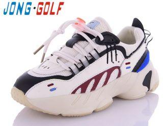 Sneakers for boys & girls: C10136, sizes 31-37 (C) | Jong•Golf
