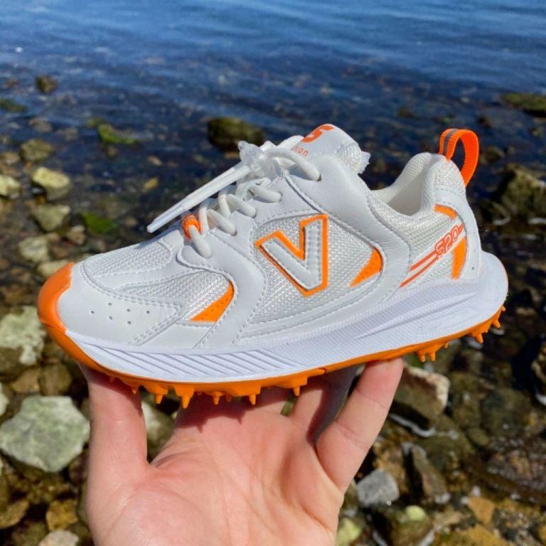 Кроссовки для мальчиков и девочек: C10137, размеры 31-37 (C) | Jong•Golf