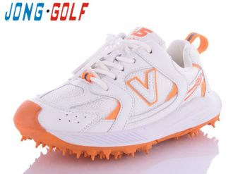 Sneakers for boys & girls: C10137, sizes 31-37 (C) | Jong•Golf