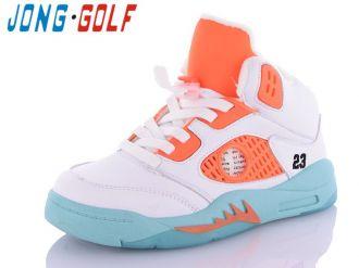 Кроссовки для мальчиков и девочек: C30129, размеры 31-37 (C) | Jong•Golf, Цвет -7