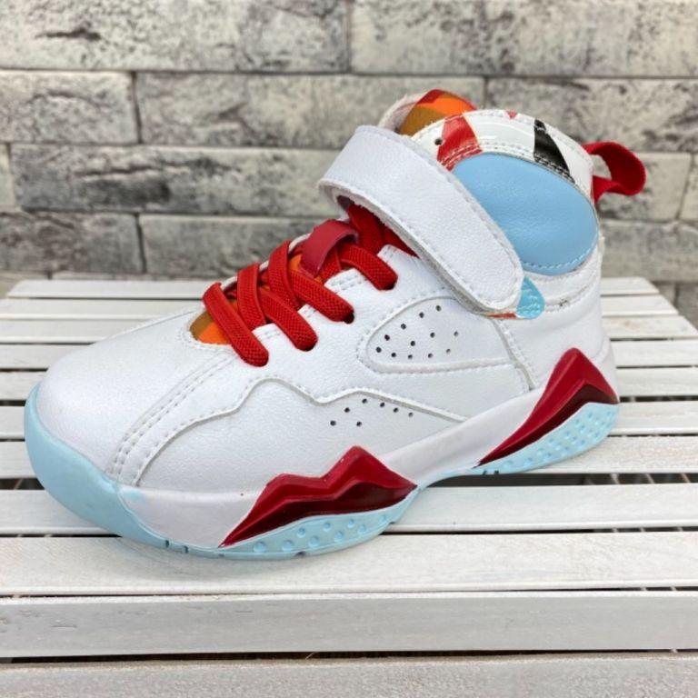 Boots for boys & girls: C30146, sizes 31-37 (C) | Jong•Golf