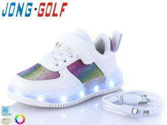 Sneakers for boys & girls: B10127, sizes 26-31 (B) | Jong•Golf