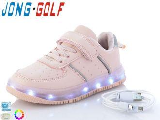 Кроссовки для мальчиков и девочек: C10128, размеры 31-36 (C) | Jong•Golf | Цвет -8