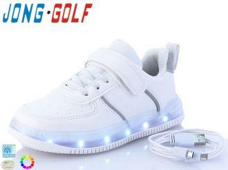 Sneakers for boys & girls: C10128, sizes 31-36 (C) | Jong•Golf