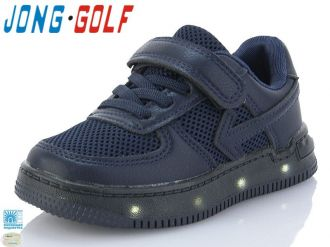 Sneakers for boys & girls: B10130, sizes 26-31 (B) | Jong•Golf