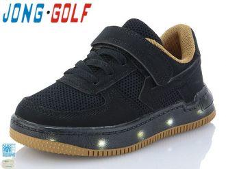 Кросівки для хлопчиків і дівчаток: B10130, розміри 26-31 (B) | Jong•Golf