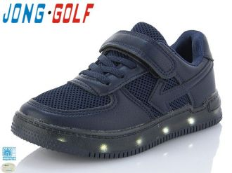 Sneakers for boys & girls: C10131, sizes 31-36 (C) | Jong•Golf