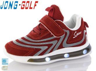 Sneakers for boys & girls: B10107, sizes 26-31 (B) | Jong•Golf