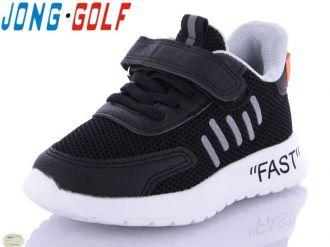 Sneakers for boys & girls: B10108, sizes 26-31 (B) | Jong•Golf