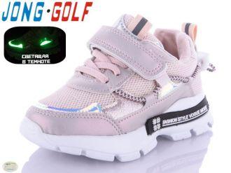 Кросівки для дівчаток: B10118, розміри 26-31 (B) | Jong•Golf