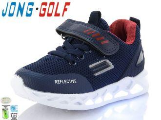 Sneakers for boys & girls: B10145, sizes 26-31 (B) | Jong•Golf