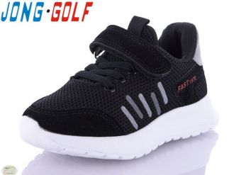 Sneakers for boys & girls: B10151, sizes 26-31 (B) | Jong•Golf