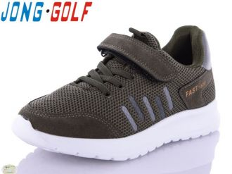 Sneakers for boys & girls: C10152, sizes 31-36 (C) | Jong•Golf | Color -5