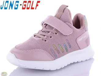 Sneakers for boys & girls: C10152, sizes 31-36 (C) | Jong•Golf | Color -12