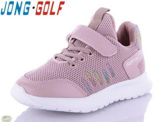 Кросівки для хлопчиків і дівчаток: C10152, розміри 31-36 (C) | Jong•Golf