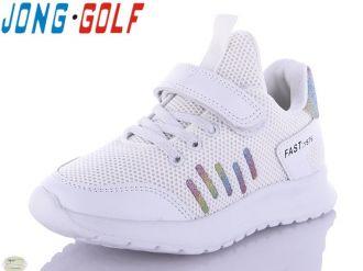 Кроссовки для мальчиков и девочек: C10152, размеры 31-36 (C) | Jong•Golf | Цвет -7