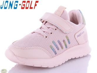 Кроссовки для мальчиков и девочек: C10152, размеры 31-36 (C) | Jong•Golf | Цвет -8