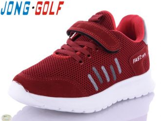 Sneakers for boys & girls: C10152, sizes 31-36 (C) | Jong•Golf | Color -13