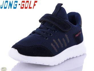 Кроссовки для мальчиков и девочек: C10152, размеры 31-36 (C) | Jong•Golf | Цвет -1