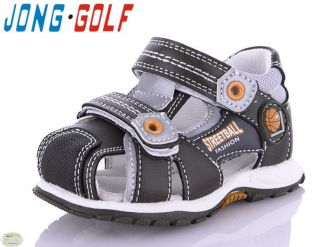 Girl Sandals for boys: A20049, sizes 21-26 (A) | Jong•Golf | Color -5