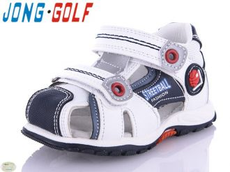 Girl Sandals for boys: A20049, sizes 21-26 (A) | Jong•Golf | Color -7