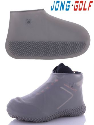 Чохли-бахіли для хлопчиків і дівчаток: MY002, розміри 32-40 (C) | Jong•Golf | Колір -2