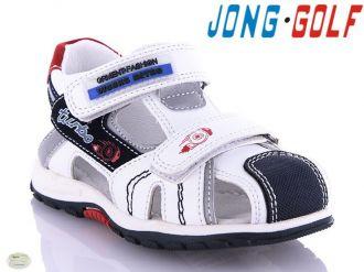 Босоніжки для хлопчиків: A20050, розміри 21-26 (A) | Jong•Golf
