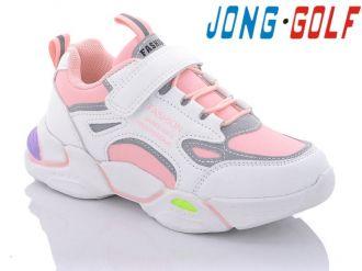 Кроссовки для мальчиков и девочек: C10171, размеры 31-36 (C) | Jong•Golf | Цвет -8