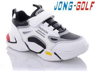 Кроссовки для мальчиков и девочек: C10171, размеры 31-36 (C) | Jong•Golf | Цвет -7